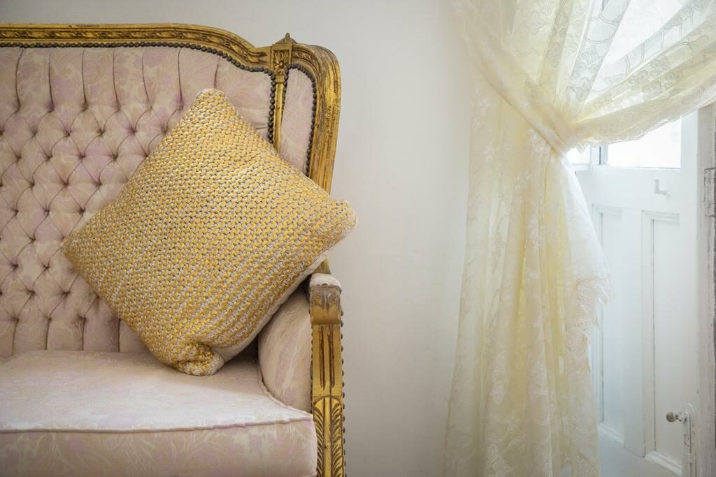 Изготовление чехлов для мебели в Подольске