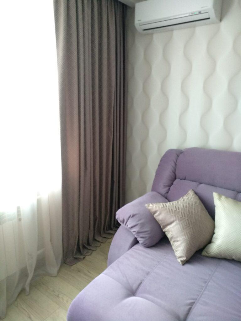 Диванные подушки купить не дорого