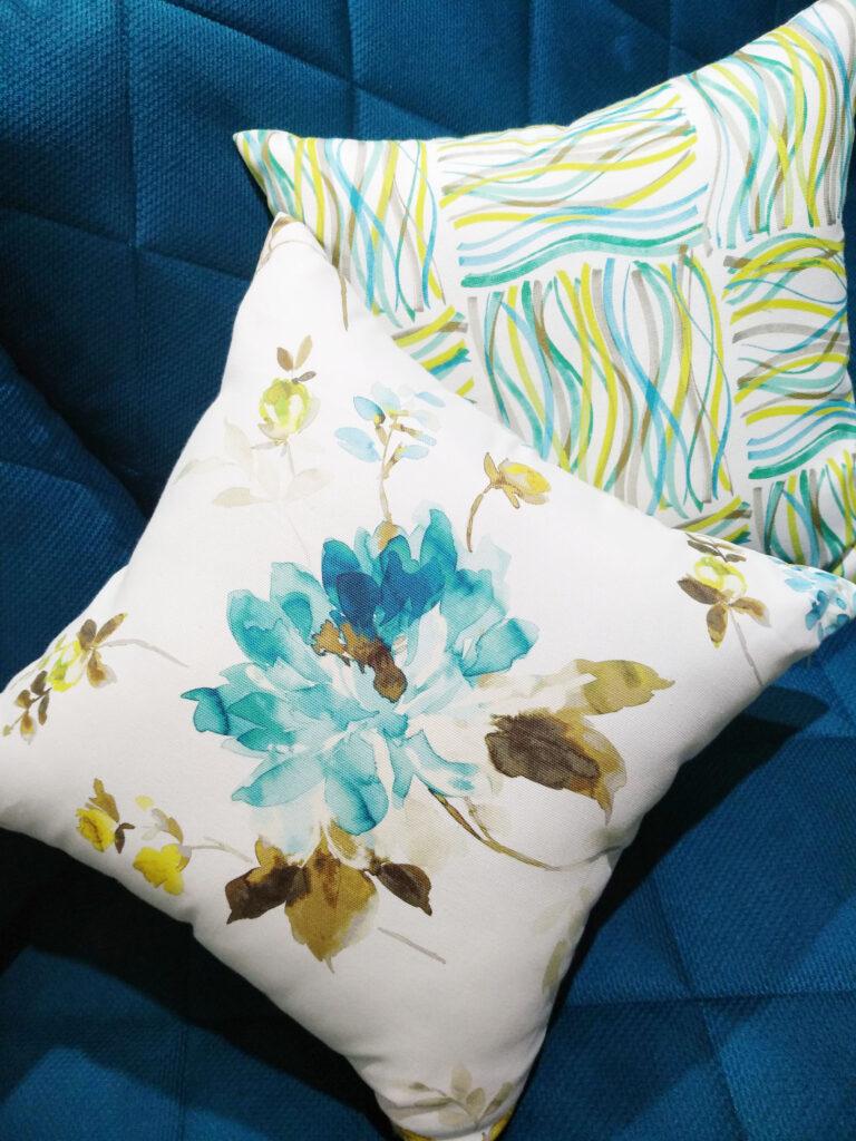Красивые подушки купить в Подольске