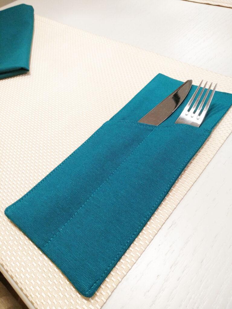 Текстиль для ресторанов заказать в Подольске